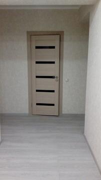 Продам 3 комнат квартиру - Фото 4