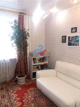 Продается 4-х ком квартира на Ахметова 318/1 - Фото 3