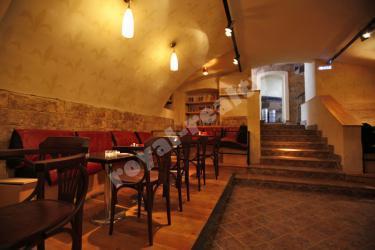 Продажа Ресторан 440 кв.м. - Фото 4