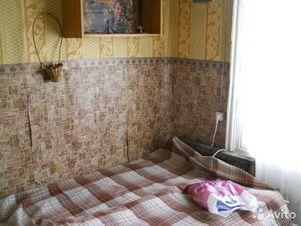 Аренда комнаты, Петрозаводск, Ул. Островского - Фото 2