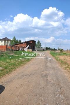 Продажа участка, Ижевск, Ул. Биатлонистов - Фото 3