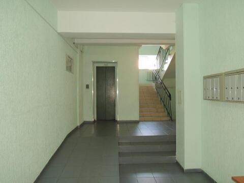 Отличная 2 (двух) комнатная квартира в Центральном районе г. Кемерово - Фото 5