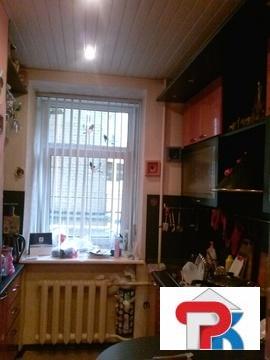 Продается Двухкомн. кв. г.Москва, Кутузовский пр-кт, 30 - Фото 2