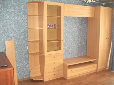 Сдается 1к квартира ул.Крылова 43 Центральный район метро Покрышкина - Фото 3