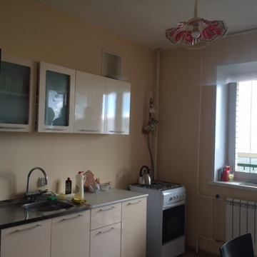 Сдается 2 комнатная квартира в центре (новый элитный дом) - Фото 2