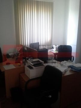 """Собственник, сдам офисный блок 330 кв.м. в БЦ """"Юнион Центр"""" - Фото 4"""
