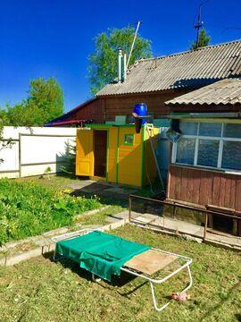 Продажа дома, Иваново, Бабушкина 2-й пер. - Фото 3
