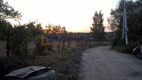 Продажа участка, Чертовицы, Рамонский район, Ул. Школьная - Фото 4