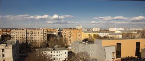 Сдам 2-х комн. квартиру ул. Горького (Центр города) - Фото 2