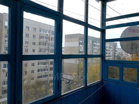 Продажа квартиры, Саратов, 4-я Прокатная улица - Фото 4