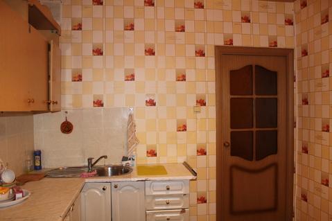 3- комнатная квартира ул. Машиностроителей, д. 3 - Фото 3