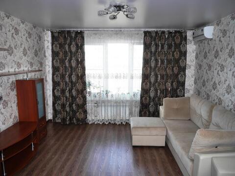 Сдам трехкомнатную квартиру в шаговой доступности от м. Братиславская - Фото 5