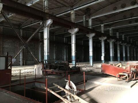 Продажа склада, Великий Новгород, Ул. Рабочая - Фото 2