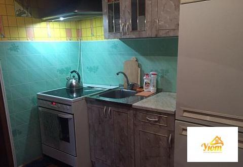 Продается комната 17 кв.м, г.Жуковский, ул. Мичурина, д. 10а - Фото 5