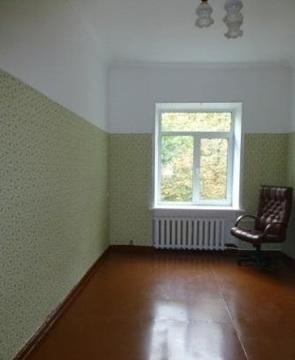 Продается 4-х комнатная квартира по ул. Чичерина - Фото 2