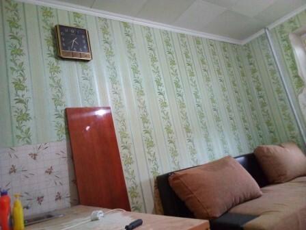 Продажа комнаты, Ростов-на-Дону, 40 Лет Победы - Фото 3