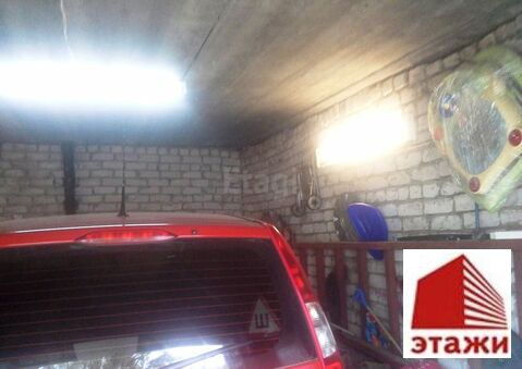 Продажа гаража, Муром, Ул. Нижегородская - Фото 5