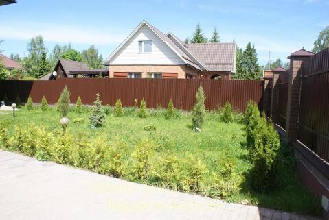 Продается дом. , Поляна, 36 - Фото 2
