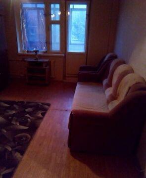 Однокомнатная, город Саратов, Купить квартиру в Саратове по недорогой цене, ID объекта - 318108089 - Фото 1