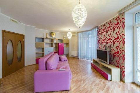 Квартира, ул. Радищева, д.18 - Фото 2