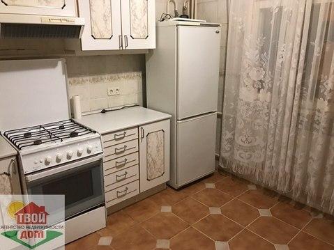 Продам 3-х комнатную квартиру на Тюменской 4 - Фото 1