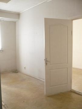 Сдам помещение 35 кв.м - Фото 2