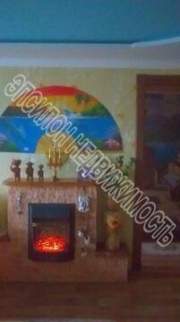 Продается 3-к Квартира ул. Сумская - Фото 5