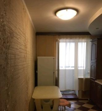 Сдается 3-х комнатная квартира на ул.13 й Белоглинский проезд, д 7. - Фото 5