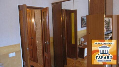 Аренда 1-комн. квартира на ул. Мира 16 в Выборг - Фото 3
