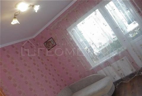 Продажа квартиры, Яблоновский, Тахтамукайский район, Улица Кобцевой - Фото 4