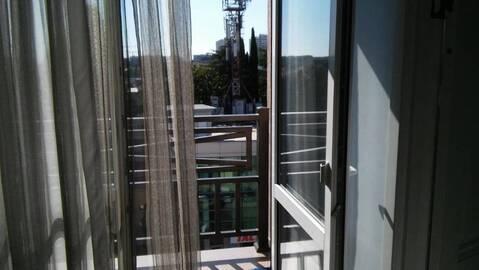 Продажа квартиры, Сочи, Ул. Тюльпанов - Фото 5