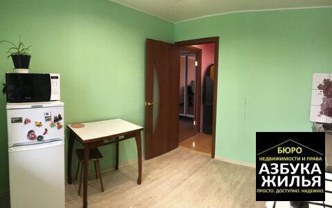 1-к квартира на Ульяновской 31 за 999 000 руб - Фото 5