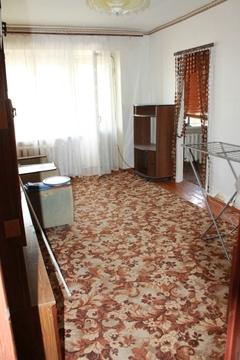 Квартира, ул. Ялтинская, д.12 - Фото 1