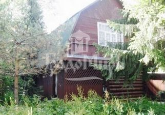 Продажа дома, Бужаниново, Сергиево-Посадский район, 47 - Фото 1
