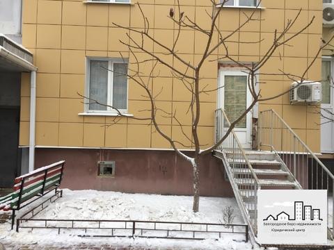 Офисное помещение в районе Хар.горы - Фото 1
