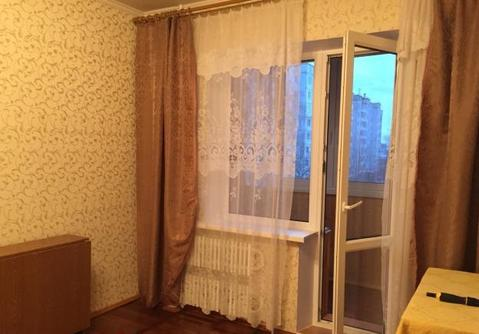 Сдается 3х комнатная квартира по ул.Королева - Фото 1