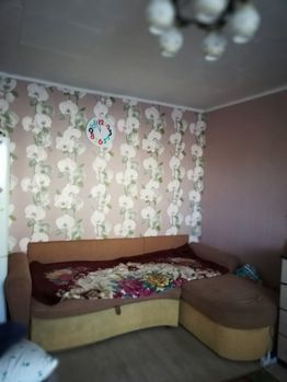 Продажа квартиры, Биробиджан, Ул. Пионерская - Фото 2