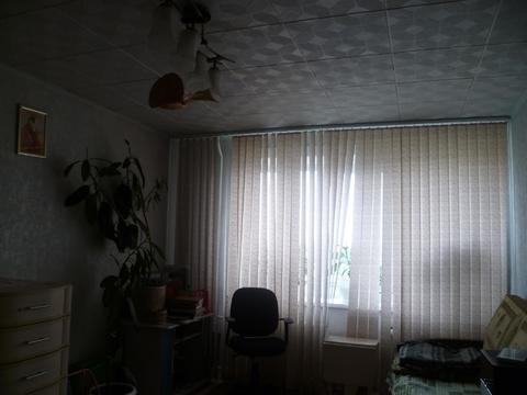 3-х к.кв. пр. Александра Корсунова дом 17 - Фото 5