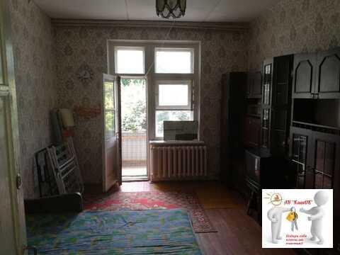 Продам комнату в 3-х комнатной квартире - Фото 5