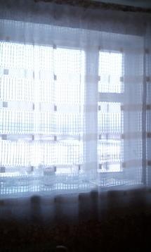 Продам 1 ком.квартиру ул.Астраханская - Фото 1