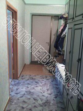 Продается 2-к Квартира ул. Энгельса - Фото 3