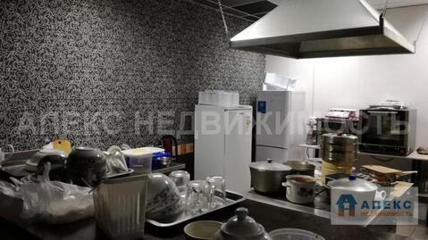 Аренда помещения свободного назначения (псн) пл. 125 м2 под кафе, . - Фото 3