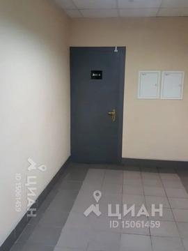 Офис в Красноярский край, Красноярск ул. Дубровинского, 110 (90.0 м) - Фото 2