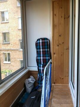 Прекрасная квартира - Фото 4