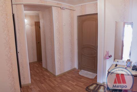Квартира, пр-кт. 50-летия Победы, д.11 - Фото 3