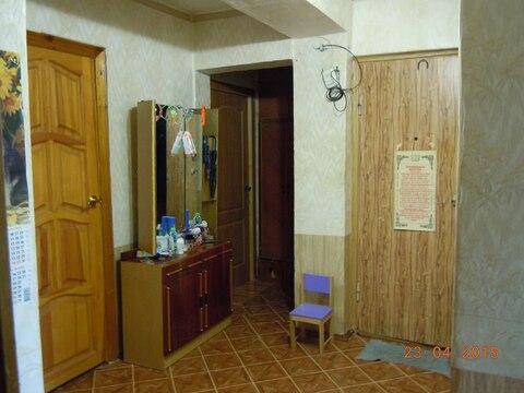 3 комнаты, Балаклава, шикарный вид - Фото 1