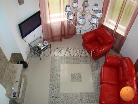 Продается дом, Ярославское шоссе, 7 км от МКАД - Фото 3