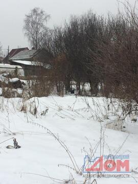 Участок ул. Совхозная - Фото 2
