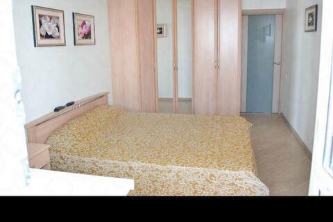 Продам 2-комнатную квартиру по адресу Льва Толстого 38б - Фото 2