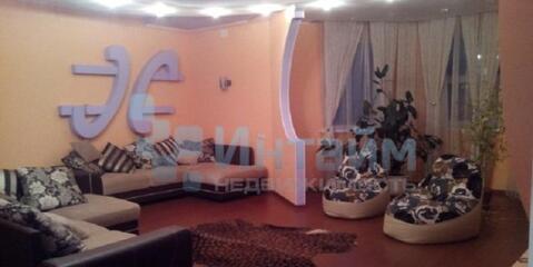 Аренда дома, Брехово, Солнечногорский район - Фото 2